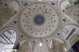 Istanbul june 2009 1132.jpg