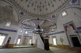 Istanbul june 2009 1134.jpg