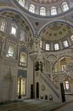 Istanbul june 2009 1112.jpg