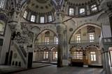Istanbul june 2009 1113.jpg