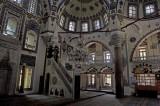 Istanbul june 2009 1118.jpg