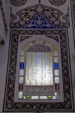 Istanbul june 2009 1121.jpg
