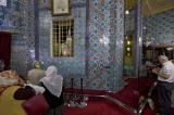 Istanbul june 2009 2431.jpg