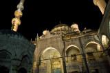 Istanbul june 2009 2675.jpg