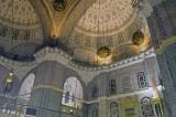 Istanbul june 2009 2677.jpg