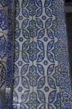 Istanbul june 2009 2680.jpg