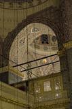 Istanbul june 2009 2684.jpg