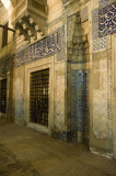 Istanbul june 2009 2689.jpg