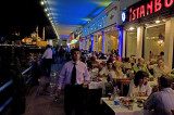 Istanbul june 2009 2641.jpg