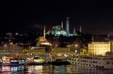 Istanbul june 2009 2654.jpg
