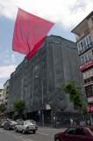 Istanbul June 2010 9514.jpg