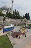 Istanbul June 2010 9528.jpg