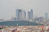 Istanbul June 2010 9534.jpg