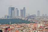 Istanbul June 2010 9535.jpg