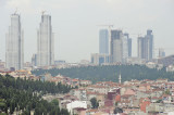 Istanbul June 2010 9536.jpg