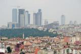 Istanbul June 2010 9537.jpg