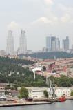 Istanbul June 2010 9538.jpg
