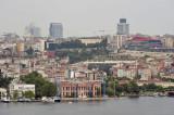 Istanbul June 2010 9539.jpg