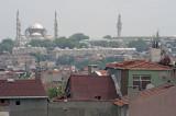 Istanbul June 2010 9542.jpg