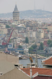 Istanbul June 2010 9543.jpg