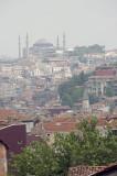 Istanbul June 2010 9545.jpg