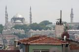 Istanbul June 2010 9546.jpg