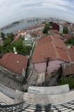 Istanbul June 2010 9548.jpg