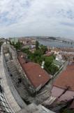 Istanbul June 2010 9549.jpg