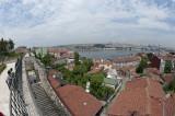 Istanbul June 2010 9551.jpg