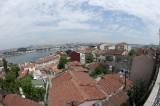 Istanbul June 2010 9553.jpg
