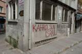 Istanbul June 2010 9626.jpg