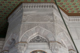 Istanbul June 2010 7335.jpg