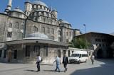 Istanbul June 2010 7337.jpg