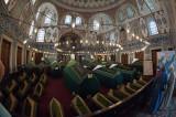 Istanbul June 2010 7342.jpg
