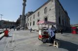 Istanbul June 2010 7351.jpg