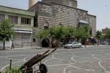 Diyarbakir June 2010 7645.jpg