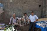 Diyarbakir June 2010 7670.jpg
