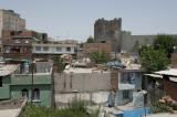 Diyarbakir June 2010 7686.jpg