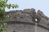 Diyarbakir Ulu Badan Burcu June 2010 7691.jpg