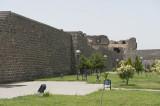 Diyarbakir June 2010 7693.jpg