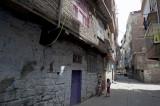 Diyarbakir June 2010 7717.jpg