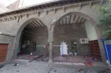 Diyarbakir June 2010 7729.jpg