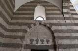 Diyarbakir June 2010 7735.jpg