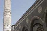 Diyarbakir June 2010 7736.jpg