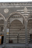 Diyarbakir June 2010 7738.jpg