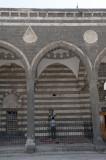 Diyarbakir June 2010 7739.jpg