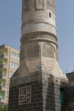 Diyarbakir June 2010 7741.jpg