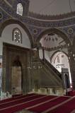 Diyarbakir June 2010 7742.jpg