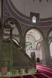 Diyarbakir June 2010 7743.jpg