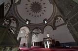 Diyarbakir June 2010 7744.jpg